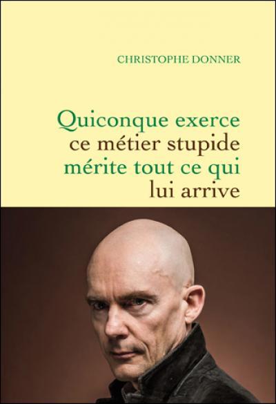 quiconqueexerce_aff
