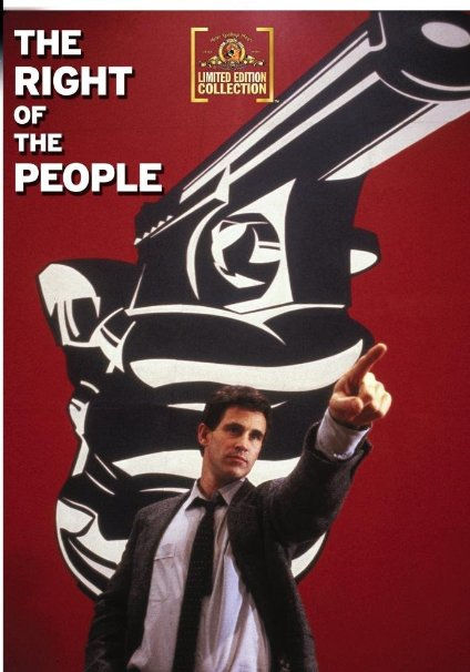 therightofthepeople_aff
