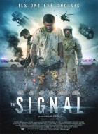 thesignal_aff