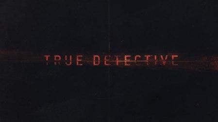 truedetective_01