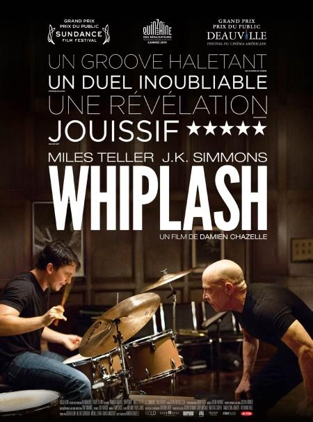 whiplash_aff