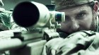 American Sniper-1