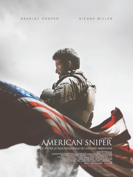 American Sniper-aff