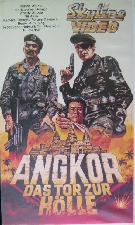 angkor_aff