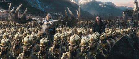 hobbit3_01