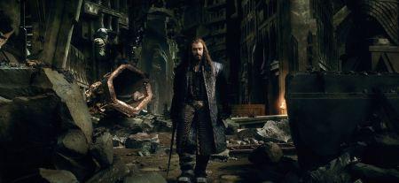 hobbit3_02