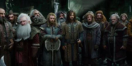 hobbit3_03