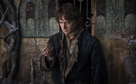 hobbit3_05