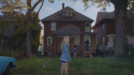 itfollows_01