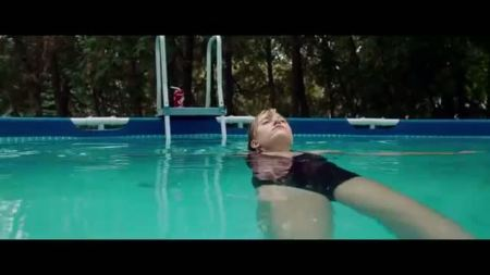 itfollows_02