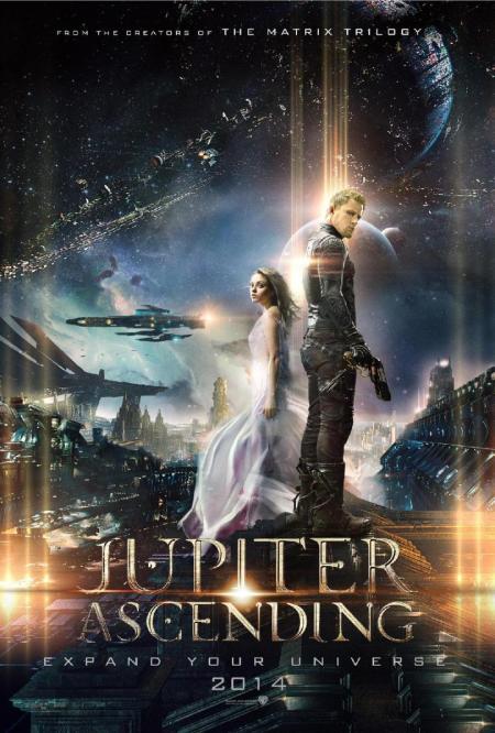 Jupiter-Ascending_posterteaser