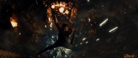 jupiterascending_01