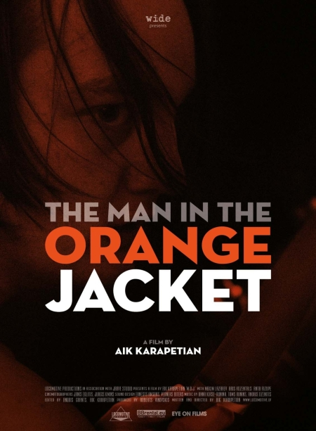 themanintheorangejacket_aff