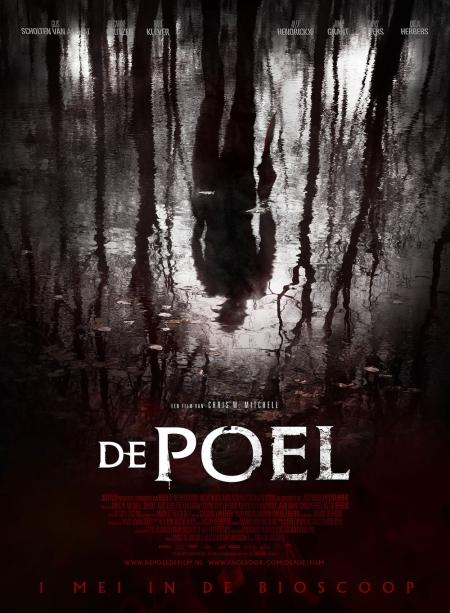 thepool_aff