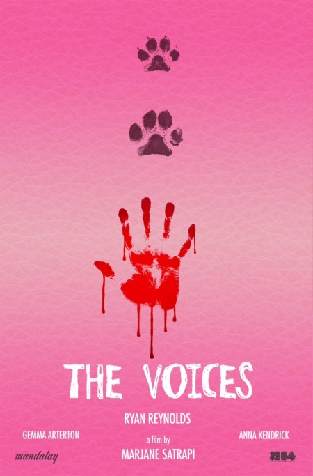 thevoices_aff