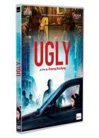 ugly2