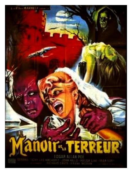 LE-MANOIR-DE-LA-TERREUR-1963
