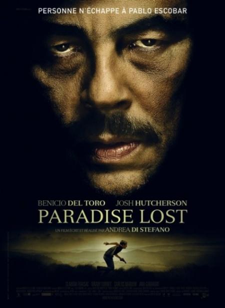 paradise dvd2
