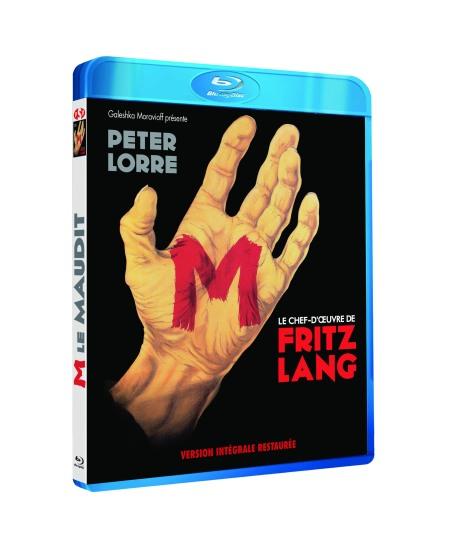 3D BRD-M-FritzLang