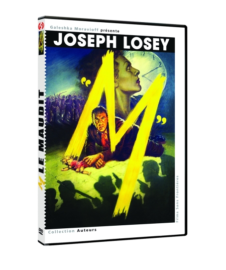 3D DVD-M-Losey low