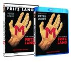 3D DVD+BRDM-FritzLang Low