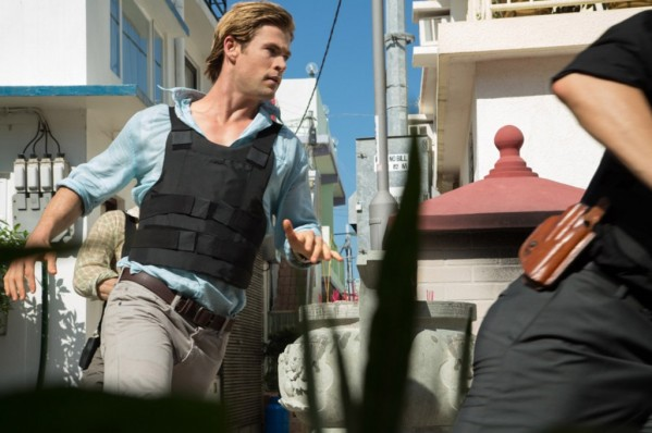 blackhat-chrishemsworth-1-1024x682