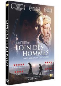 loin_des_hommes.jaquette