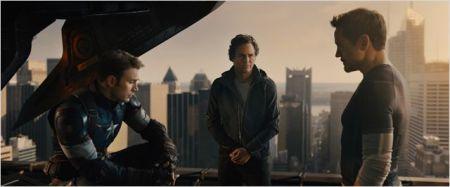 Avengers 2-1