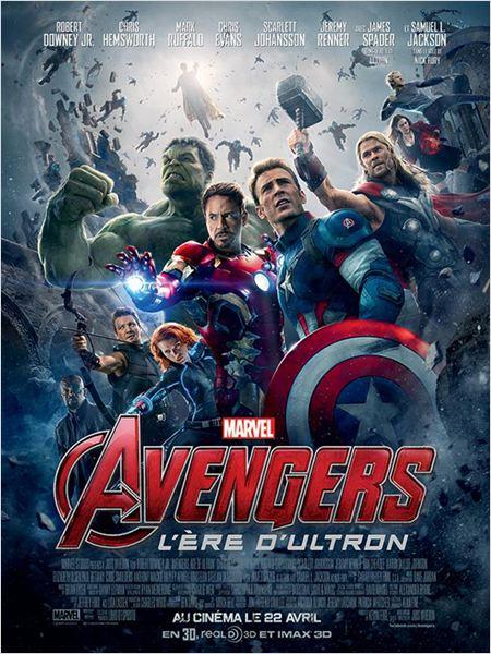 Avengers 2-aff