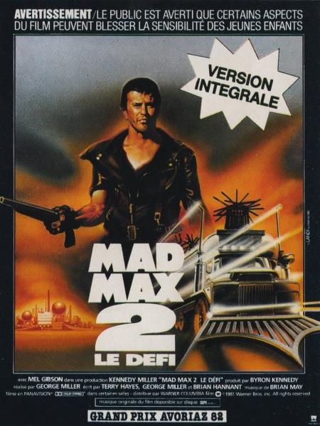 madmax2_aff