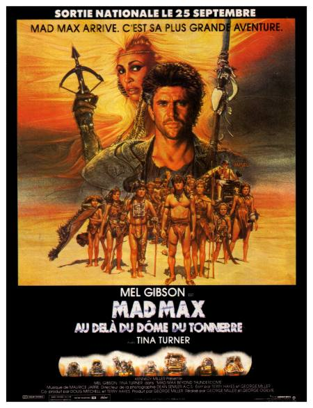 madmax3_aff