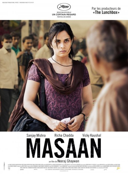 masaan_affiche_france-be142