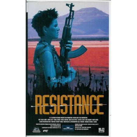 resistance_aff