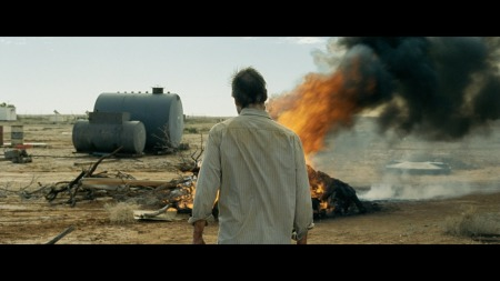 therover_01
