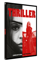thriller-crime-a-froid