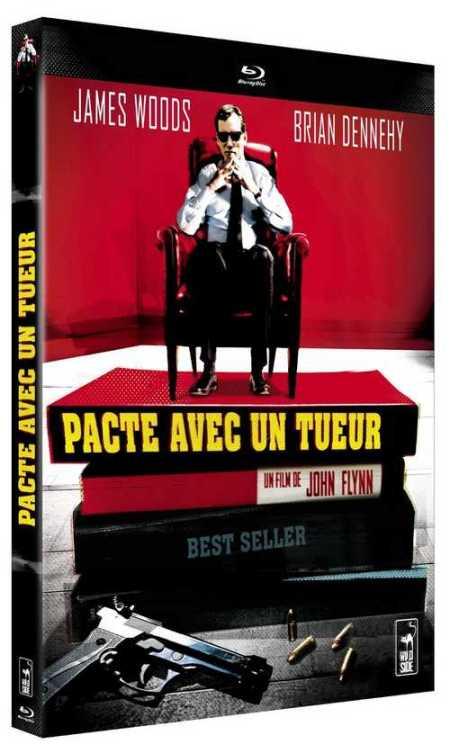 pacteavecuntueur_aff