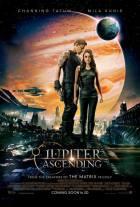 Jupiter Ascending_aff