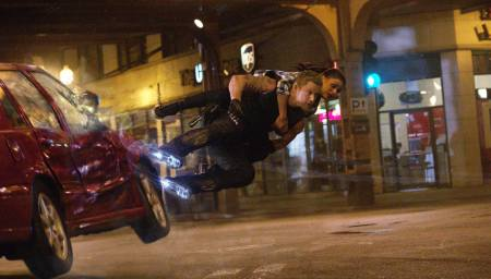 jupiterascending_02