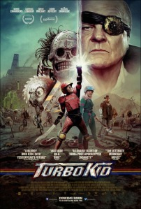 turbo-kid-poster-689x1024
