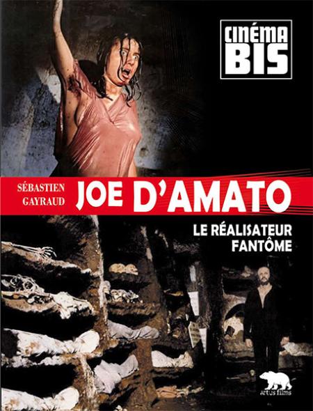 affiche D'amato