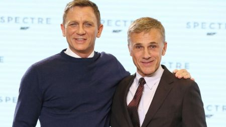 christoph-waltz-spectre-james-bond-daniel-craig