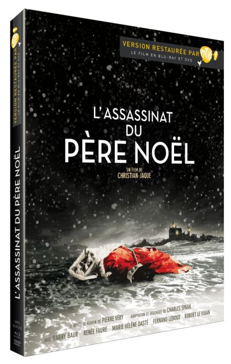 ASSASSINAT-PERE-NOEL