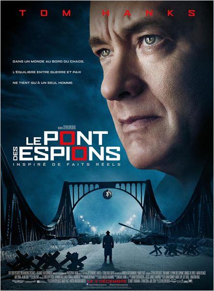 Le Pont des espions 1
