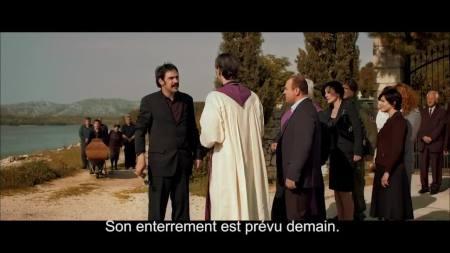 bonte-divine-enterrement