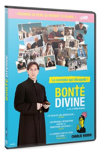 bonte-divine-jaquette