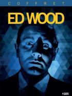 coffret ed wood