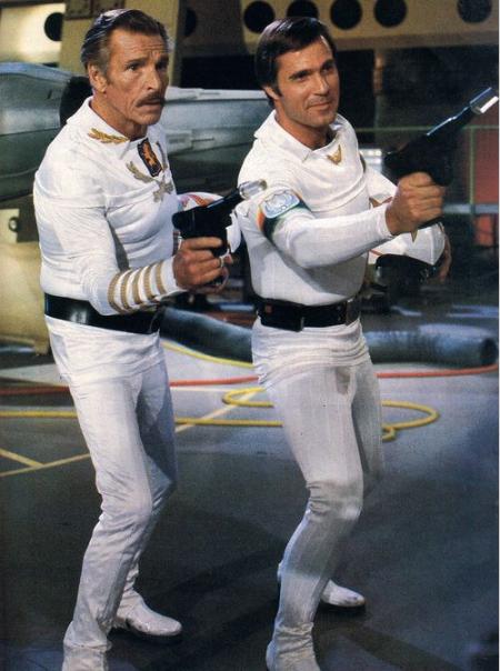 Crabbe et Gerard