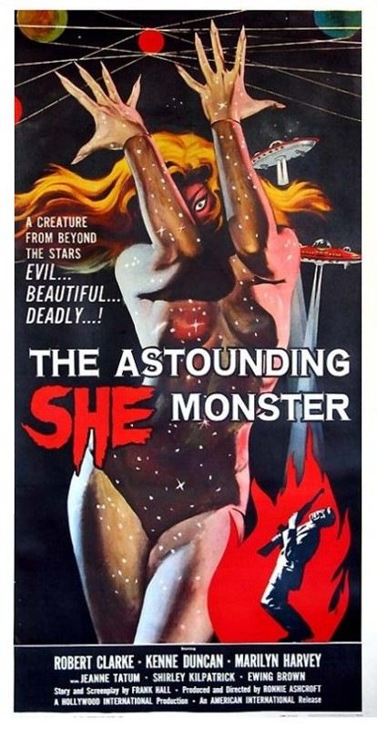 the astounding-she-monster