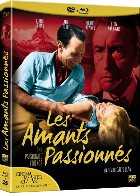 amants-passionnes--blu-ray