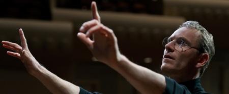 Steve Jobs le fantôme dans la machine 5